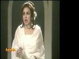Raat Phaili Hai Tere Surmayi Aanchal Ki Tarha The Greatest Malika-E-Taranum Noor Jehan
