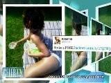 Rihanna&#039 S New Bikini Vacation Pics!