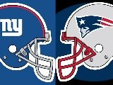 Road To Super Bowl XLVI: Battle Of The Quarterbacks Eli Manning And Tom Brady