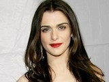 Rachel Weisz L&#039 Oreal Ad Banned