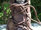RedHead&reg 10&Prime Treestand II GORE-TEX&reg Insulated Boots For Men