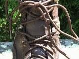 RedHead&reg 10&Prime Treestand II GORE-TEX&reg Insulated Boots For Men HD