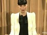 Rooney Mara On Her Private Piercing And Getting Naked For Dragon Tattoo