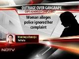 Raped In Car In Kolkata, Police Scours Facebook For Clues