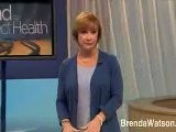 Road To Perfect Health By Brenda Watson - Clip 3