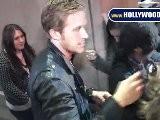 Ryan Gosling Jimmy Kimmel Live 012011YT