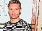Ryan Seacrest Leaving E! News