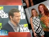 Ryan Reynolds & Blake Lively Getting Engaged?