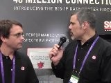 RSA 2012 - BIG-IP Data Center Firewall Solution