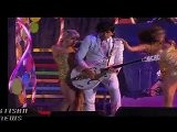 Rock In Rio Montage, Day 2 - Elton John, Katy Perry, Claudia Leitte