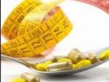 Remedios Bajar De Peso Con Suplementos Naturales