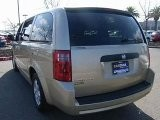 Used 2010 Dodge Grand Caravan Roseville CA - By EveryCarListed.com