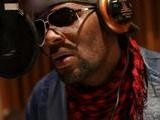 R. Kelly &ndash Making Of: Echo Remix Pt. 1