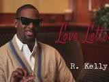 R. Kelly &ndash Love Letter: The Documentary 1 Of 3