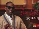 R. Kelly &ndash Love Letter: The Documentary 2 Of 3
