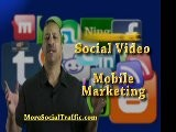 Raleigh Social Media Marketing Company
