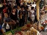 Report: In Hong Kong, Fewer Women On Company Boards