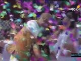 Rang De Colors Holi Special 2012 720p - 10th March 2012 Video Watch Online HD - Part2