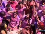 Rang De Colors Holi Special 2012 720p - 10th March 2012 Video Watch Online HD - Part3
