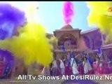 Rang De Colors Holi Special 2012pt2
