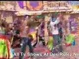Rang De Colors Holi Special 2012pt5