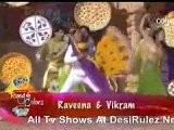 Rang De Colors Holi Special 2012pt7