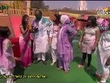 Rang De Colors &#039 Holi Special&#039 2012 Part2