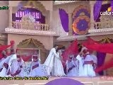 Rang De Colors &#039 Holi Special&#039 2012 Part6
