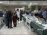 Rockford Family Health Fair