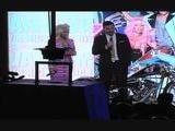 Ricky Martin Y Su Vida En Nueva York