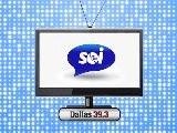 Reprograma Tu Televisi&oacute N A SOI TV