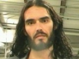 Russell Brand Arrested In New Orleans