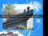 Roofing Damage Atlanta Georgia