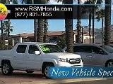 Rancho Santa Margarita Honda Dealership Sales Events Irvine