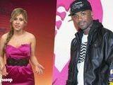 Ray J Addresses Whitney Houston Sex Tape Rumors