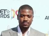 Ray J Addresses Whitney Houston Sex Tape Rumors