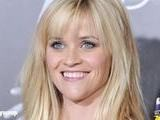 Reese Witherspoon Pregnant Again!