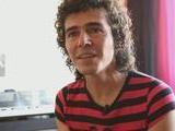 Ruben Pozo &ndash Lo Que Mas - Track By Track
