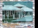 Roofing Contractors Fort Worth