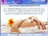 Rezando Por Mujeres Embarazadas