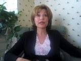 Real Cougar Woman - Younger Men And Older Women
