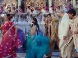 Ready -- Blu-Ray - 720p ---Meri Ada Bhi