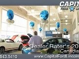 Regina, SK S4X 4P7 Ford - 2012 Ford Fusion Prices