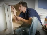 Repair Your Leaky Faucet Or Clogged Drain With Pacific Star Plumbing