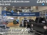 Regina, SK S4X 4P7 Used Ford Ranger Prices