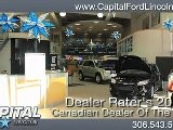 Regina, SK S4X 4P7 2012 Ford E-Series Wagon Dealership Sale