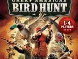 Remington Great American Bird Hunt Wii Game ISO Download EUR PAL