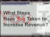 Recap: How To Start A Computer Business - 3 Ways To Boost Your Revenue Summary Highlights