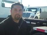 Roll Off Truck Rentals Fredericksburg Round Rock TX | Amigo Vacuum Trailers &Truck Sales