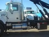 Roll Off Truck Rentals Fort Stockton Sulphur Springs TX | Amigo Vacuum Trailers &Truck Sales